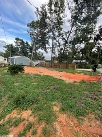 12922 7th Street, Lillian, AL 36549 (MLS #319517) :: Alabama Coastal Living
