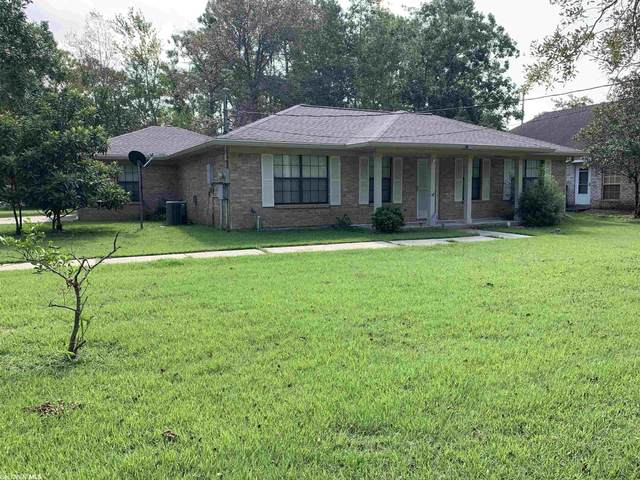 9160 Bay Pines Road, Elberta, AL 36530 (MLS #319565) :: Gulf Coast Experts Real Estate Team