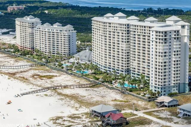 527 Beach Club Trail D508, Gulf Shores, AL 36542 (MLS #319605) :: JWRE Powered by JPAR Coast & County