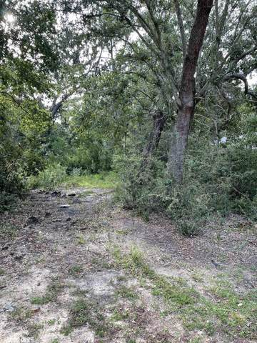 5399 E Perdido Avenue, Orange Beach, AL 36561 (MLS #319872) :: Alabama Coastal Living