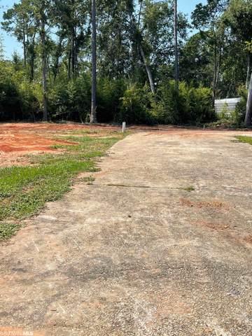 365 Buena Vista Drive, Lillian, AL 36549 (MLS #319966) :: HergGroup Gulf Coast