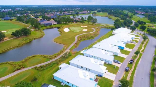 262 Cypress Bend, Gulf Shores, AL 36542 (MLS #320072) :: RE/MAX Signature Properties