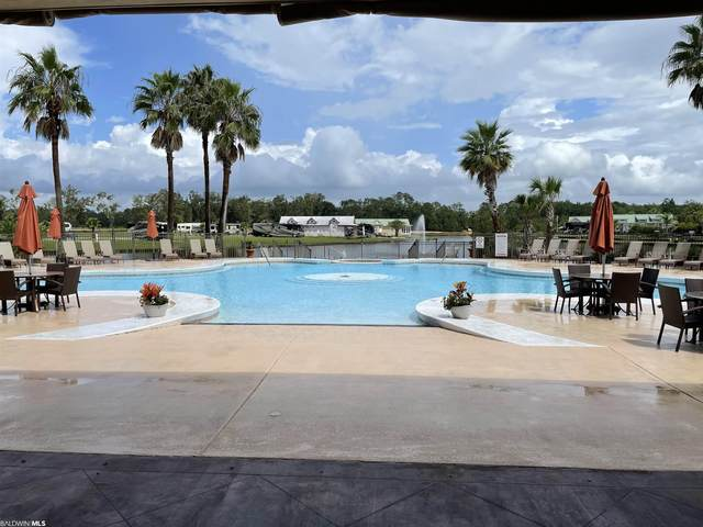 12151 Gateway Drive, Elberta, AL 36530 (MLS #320083) :: Gulf Coast Experts Real Estate Team