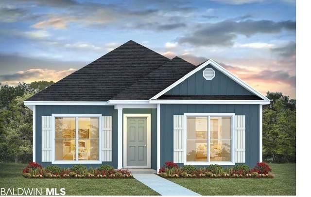 23980 Veranda Circle, Elberta, AL 36530 (MLS #320105) :: Gulf Coast Experts Real Estate Team