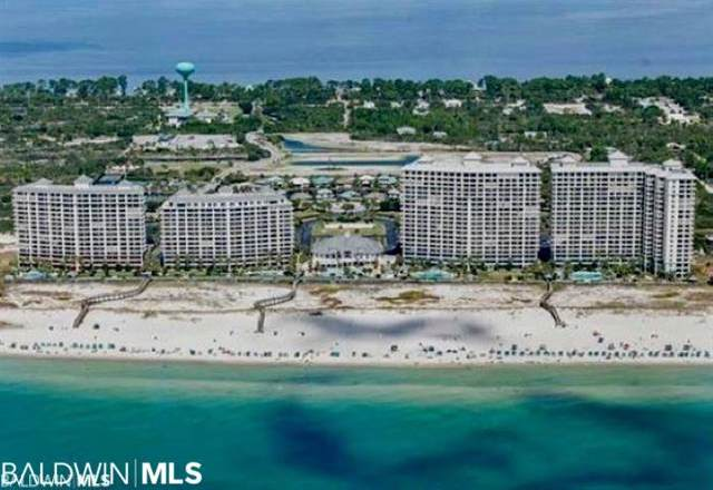 375 Beach Club Trail A502, Gulf Shores, AL 36542 (MLS #320140) :: The Kathy Justice Team - Better Homes and Gardens Real Estate Main Street Properties