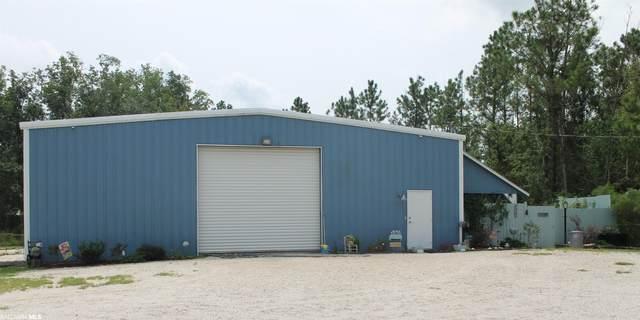 29332 Us Highway 98, Elberta, AL 36530 (MLS #320142) :: Gulf Coast Experts Real Estate Team