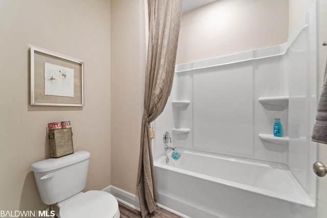 27878 Jasper Court, Daphne, AL 36526 (MLS #320203) :: Dodson Real Estate Group