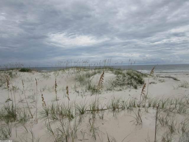 Beach Blvd, Gulf Shores, AL 36542 (MLS #320363) :: Mobile Bay Realty