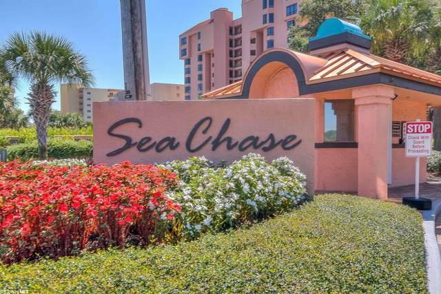 25174 Perdido Beach Blvd 904W, Orange Beach, AL 36561 (MLS #320412) :: Dodson Real Estate Group