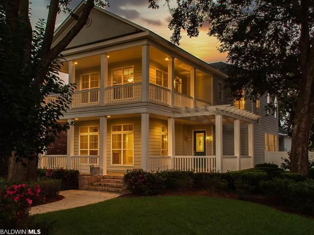 29600 Jason Malbis Blvd, Daphne, AL 36526 (MLS #320614) :: Ashurst & Niemeyer Real Estate