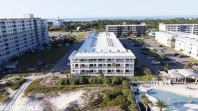 400 Plantation Drive #3215, Gulf Shores, AL 36542 (MLS #320754) :: RE/MAX Signature Properties