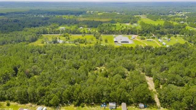 19189A Horseshoe Cir, Seminole, AL 36574 (MLS #320786) :: Sold Sisters - Alabama Gulf Coast Properties