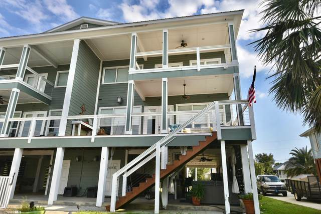 26397 Carondelette Drive B, Orange Beach, AL 36561 (MLS #320907) :: RE/MAX Signature Properties