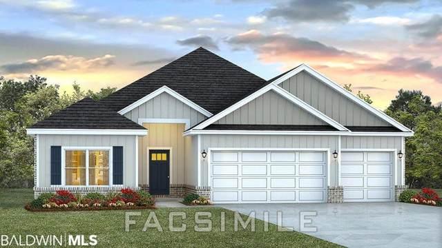 27879 Jade Court, Daphne, AL 36526 (MLS #320969) :: RE/MAX Signature Properties