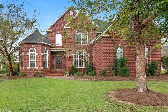 28542 South Quarry Lane, Elberta, AL 36530 (MLS #321031) :: Sold Sisters - Alabama Gulf Coast Properties