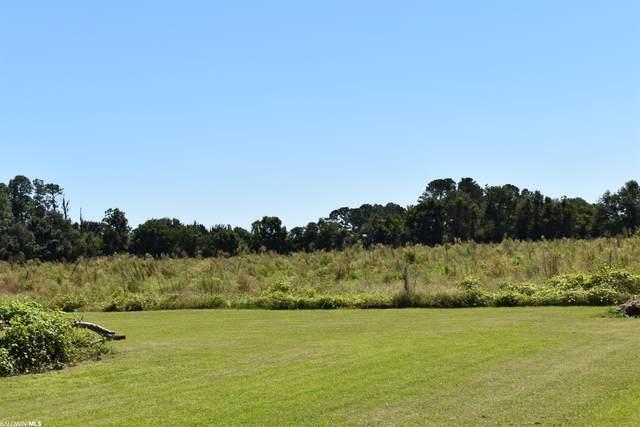 9668 County Road 34, Fairhope, AL 36532 (MLS #321155) :: Sold Sisters - Alabama Gulf Coast Properties