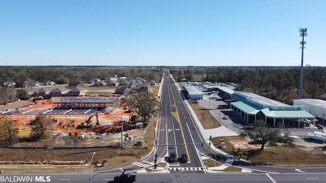 7126 Highway 59, Gulf Shores, AL 36542 (MLS #321174) :: Bellator Real Estate and Development