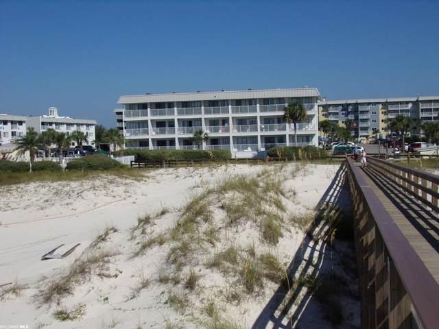 400 Plantation Road #2113, Gulf Shores, AL 36542 (MLS #321219) :: RE/MAX Signature Properties
