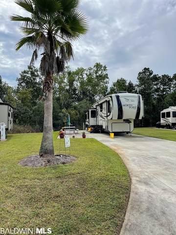 11869 Gateway Drive, Elberta, AL 36530 (MLS #321249) :: Sold Sisters - Alabama Gulf Coast Properties