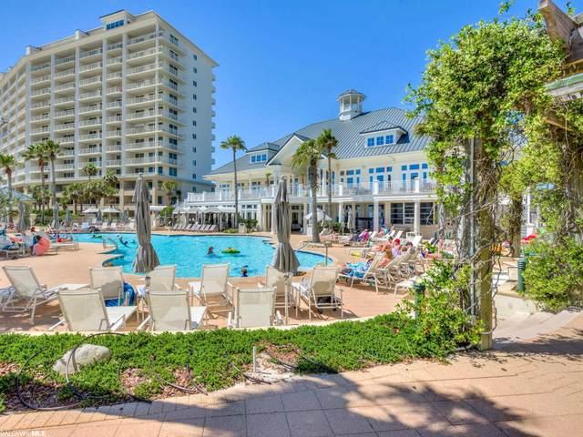 375 Beach Club Trail A1804, Gulf Shores, AL 36542 (MLS #321270) :: Levin Rinke Realty
