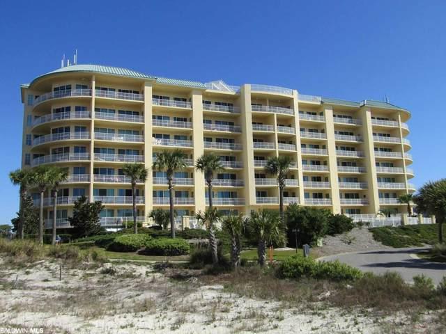 453 Dune Drive #507, Gulf Shores, AL 36542 (MLS #321277) :: Dodson Real Estate Group