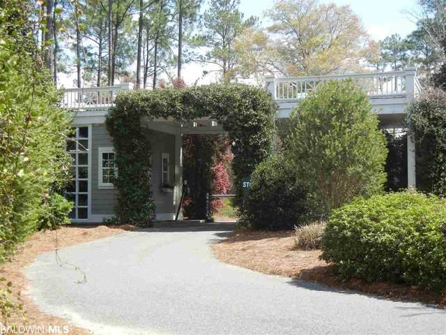 0 Steelwood Ridge Rd, Loxley, AL 36551 (MLS #321370) :: RE/MAX Signature Properties