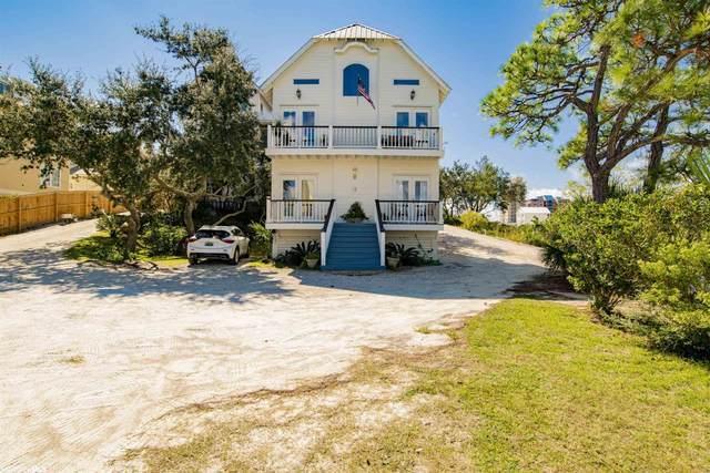 26201 Perdido Beach Blvd, Orange Beach, AL 36561 (MLS #321451) :: Gulf Coast Experts Real Estate Team