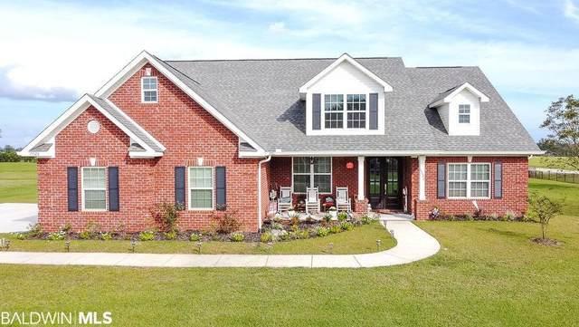 15522 Abigail Way, Foley, AL 36535 (MLS #321462) :: Gulf Coast Experts Real Estate Team