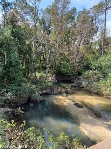 0 County Road 12, Foley, AL 36535 (MLS #321471) :: Dodson Real Estate Group