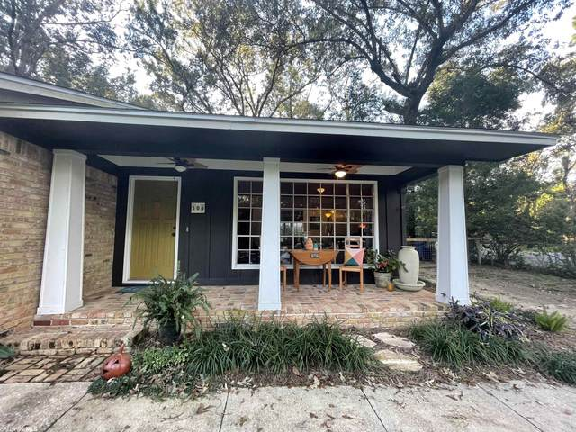 506 Lea Avenue, Daphne, AL 36526 (MLS #321474) :: Gulf Coast Experts Real Estate Team