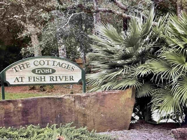 17281 County Road 9, Summerdale, AL 36580 (MLS #321483) :: Gulf Coast Experts Real Estate Team