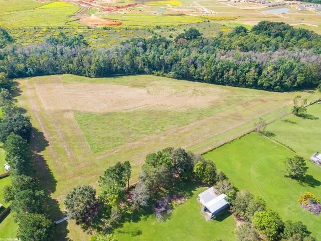 0 County Road 54, Daphne, AL 36526 (MLS #321503) :: Sold Sisters - Alabama Gulf Coast Properties