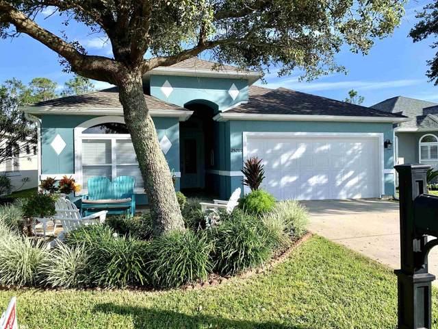 25209 Windward Place, Orange Beach, AL 36561 (MLS #321539) :: Sold Sisters - Alabama Gulf Coast Properties