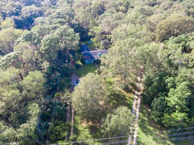 18447 Greeno Road, Fairhope, AL 36532 (MLS #321571) :: Ashurst & Niemeyer Real Estate