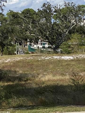 Ono Blvd, Orange Beach, AL 36561 (MLS #321581) :: Bellator Real Estate and Development