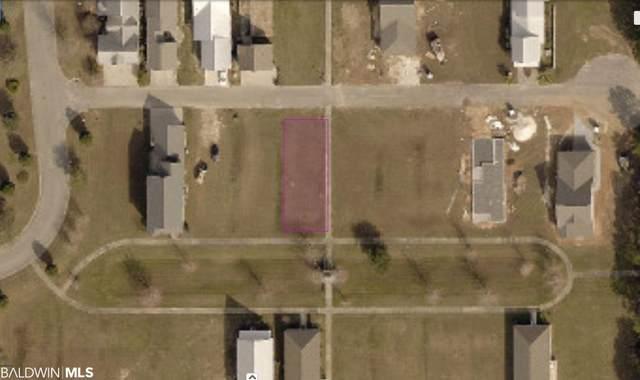 0 Pink Poppy Lane, Foley, AL 36535 (MLS #321627) :: Gulf Coast Experts Real Estate Team