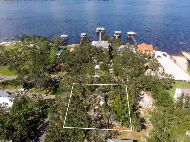 29818 Hayden Dr, Orange Beach, AL 36561 (MLS #321631) :: Alabama Coastal Living