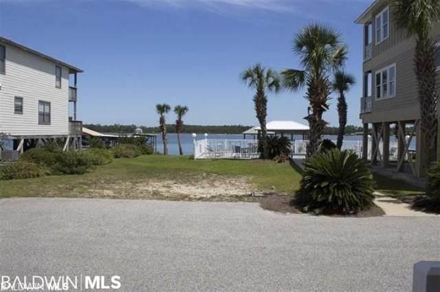 1956 W Beach Blvd, Gulf Shores, AL 36542 (MLS #321731) :: Dodson Real Estate Group