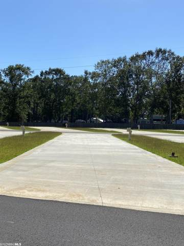 19558 County Road 8, Gulf Shores, AL 36542 (MLS #321756) :: RE/MAX Signature Properties