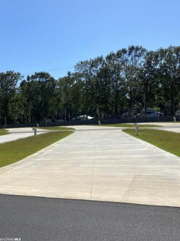 19558 County Road 8, Gulf Shores, AL 36542 (MLS #321757) :: RE/MAX Signature Properties