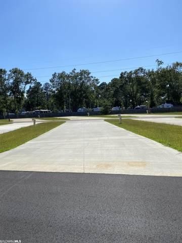 19558 County Road 8, Gulf Shores, AL 36542 (MLS #321764) :: Gulf Coast Experts Real Estate Team