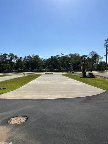 19558 County Road 8, Gulf Shores, AL 36542 (MLS #321767) :: RE/MAX Signature Properties