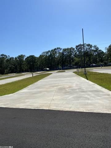 19558 County Road 8, Gulf Shores, AL 36542 (MLS #321774) :: RE/MAX Signature Properties