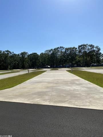 19558 County Road 8, Gulf Shores, AL 36542 (MLS #321775) :: RE/MAX Signature Properties