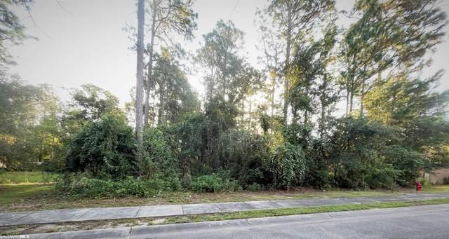 315 Poplar Place, Fairhope, AL 36532 (MLS #321863) :: Ashurst & Niemeyer Real Estate