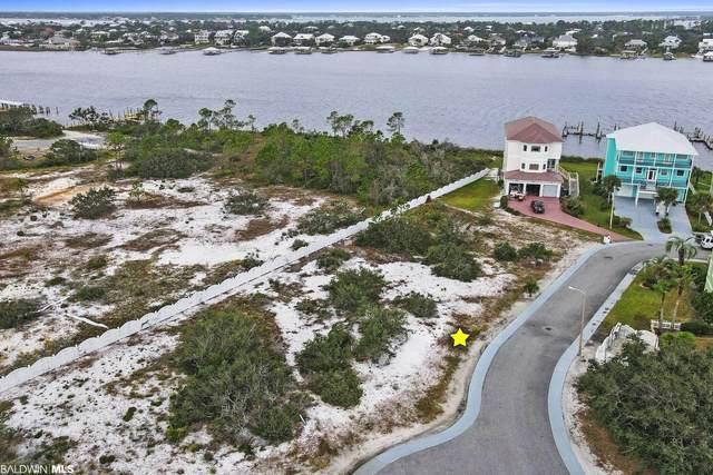 337 Gulfview Ln, Pensacola, FL 32507 (MLS #321910) :: Ashurst & Niemeyer Real Estate