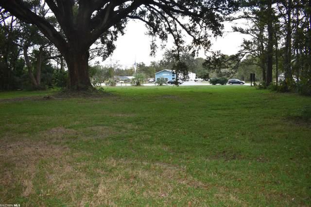 19521 Greeno Road, Fairhope, AL 36532 (MLS #321947) :: EXIT Realty Gulf Shores