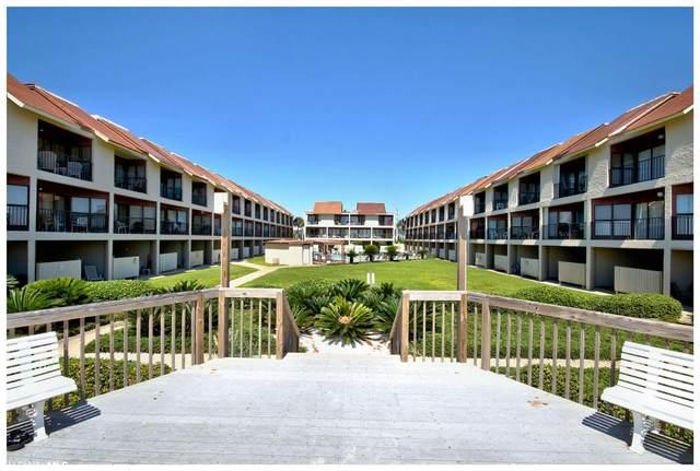 723 W Beach Blvd #30, Gulf Shores, AL 36542 (MLS #321967) :: Crye-Leike Gulf Coast Real Estate & Vacation Rentals