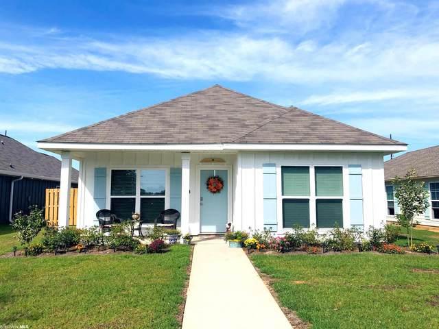 24147 Veranda Circle, Elberta, AL 36530 (MLS #322023) :: EXIT Realty Gulf Shores