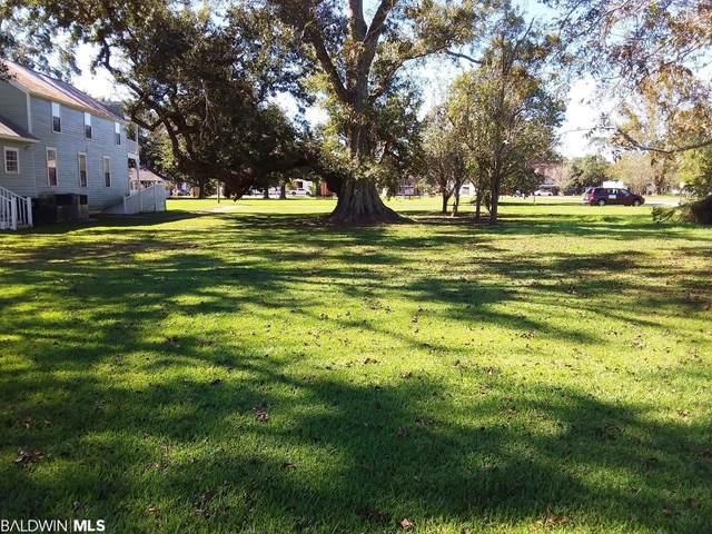 0 NE 1st Street, Summerdale, AL 36580 (MLS #322032) :: Ashurst & Niemeyer Real Estate